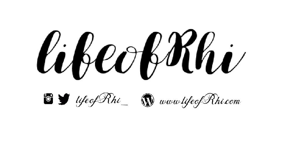 lifeofRhi